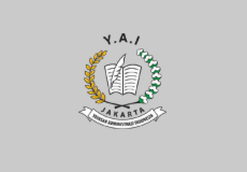 Fasilitas Y.A.I TLC